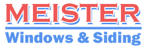 Meister Windows & Siding
